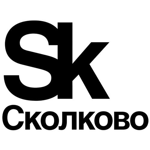 skolkovo-500px.png