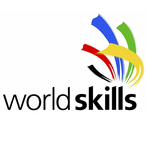 world-skills-500px.png